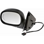 Left Side View Mirror (Dorman #955-673)