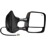 Side View Mirror-Right (Dorman# 955-1756)
