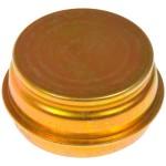 Wheel Hub Dust Cap - Dorman# 13997