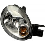 HEAD LAMP-RIGHT (Dorman# 1590465)