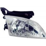 HEADLAMP (Dorman# 1591006)