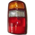 TAIL LAMP 09110200 (Dorman# 1610122)