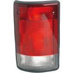 Tail Lamp (Dorman# 1610220)
