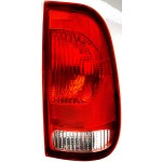 TAIL LAMP (Dorman# 1610237)