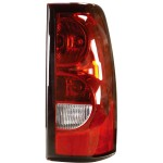 TAIL LAMP, RIGHT (Dorman# 1610505)