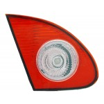 TAIL LAMP (Dorman# 1611124)