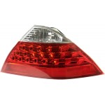TAIL LAMP - RH (Dorman# 1611161)