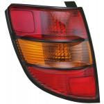 Rear Lamp - Right (Dorman# 1611267)