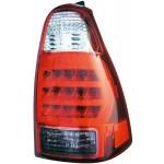 TAIL LAMP UNIT -LH (Dorman# 1611278)