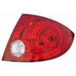 TAIL LAMP -LH (Dorman# 1611304)