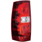 TAIL LAMP -RH (Dorman# 1611385)