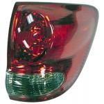 TAIL LAMP - RH TOYOTA (Dorman# 1611505)