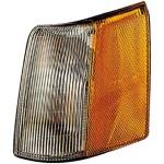 CORNER LAMP (Dorman# 1630420)