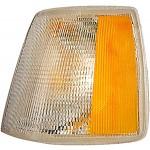 PARK LAMP (Dorman# 1630831)