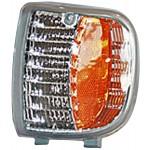 SIDE MARKER LAMP (Dorman# 1631122)