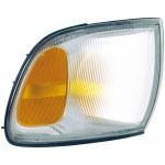 SIGNAL LAMP (Dorman# 1650729)