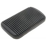 Brake Pedal Pad - Dorman# 20773