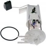 Fuel Pump Module Assembly - Dorman# 2630326