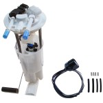 Fuel Pump Module - Dorman# 2630374