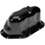 Engine Oil Pan - Dorman# 264-550