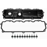 Valve Cover - Includes Seal (Dorman# 264-960)