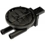 Fuel Vapor Leak Detection Pump Dorman 310-500,4891525AB Fits 03-05 Ram 2500 3500