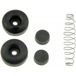 Drum Brake Wheel Cylinder Repair Kit - Dorman# 33171