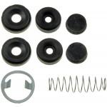 Drum Brake Wheel Cylinder Repair Kit - Dorman# 351455