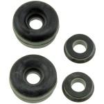 Drum Brake Wheel Cylinder Repair Kit - Dorman# 351560