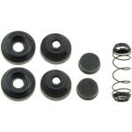 Drum Brake Wheel Cylinder Repair Kit - Dorman# 351921