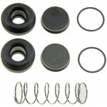 Drum Brake Wheel Cylinder Repair Kit - Dorman# 39070