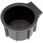 Cup Holder Insert replacement - Dorman# 41015