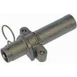 Engine Timing Belt Tensioner Dorman 420-101