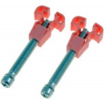 Headlamp Adjusting Screws - Dorman# 42124