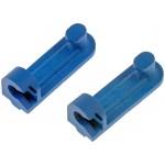 Rear Window Actuator Repair Kit - Dorman# 42426