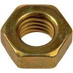 Nut (Dorman #432-108)