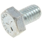Screw (Dorman #170-105)