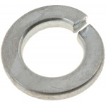 Split Lock Washer-Grade 5- 7/16 In. - Dorman# 818-013