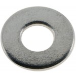 Flat Washer-Grade 5- 3/16 In. - Dorman# 799-033