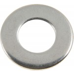 Flat Washer-Grade 5- 3/8 In. - Dorman# 925-012