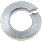 Split Lock Washer-Grade 5- 1/4 In. - Dorman# 818-010