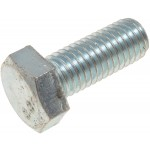 Machine Screw (Dorman #423-630)