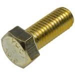 Screw (Dorman #460-630)