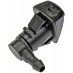 Windshield Washer Nozzle (Dorman 47254)