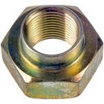 Dorman 615-115 Spindle Nut - Pack of 2