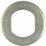 Spindle Washer - Dorman# 618-039.1