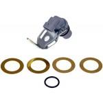 H/D Cam Shaft Sensor - Dorman# 505-5110,1885812C91 Fits 97-04 International