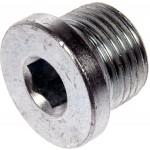 Oil Drain Plug - M18 - 1.50 - Dorman# 090-207
