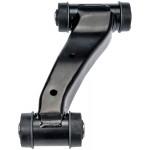 Front Left Upper Control Arm - Dorman# 521-943