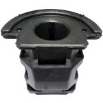 One New Front Lower Position Control Arm Bushing - Dorman# 523-610
